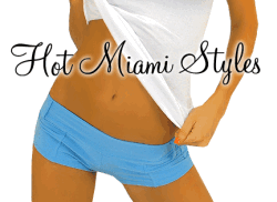 hot-miami-styles