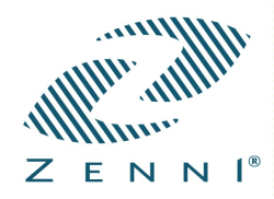 ZenniOptical