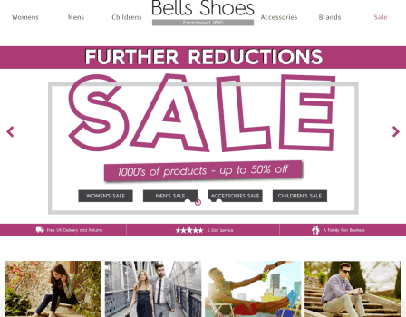 bellsshoes-co-uk