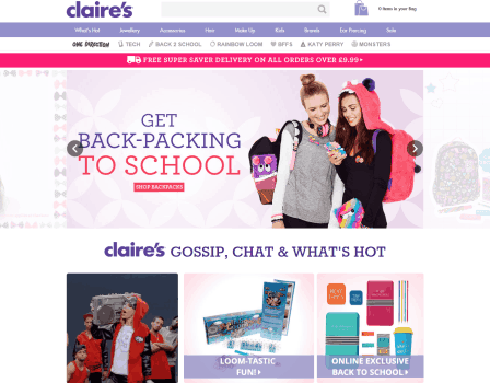 claires-co-uk