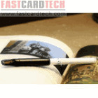 e-cigarette v8-black в fastcardtech