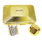 paco rabanne lady million set в fragrancedirect