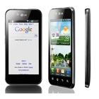 lg optimus black p970 в handtec