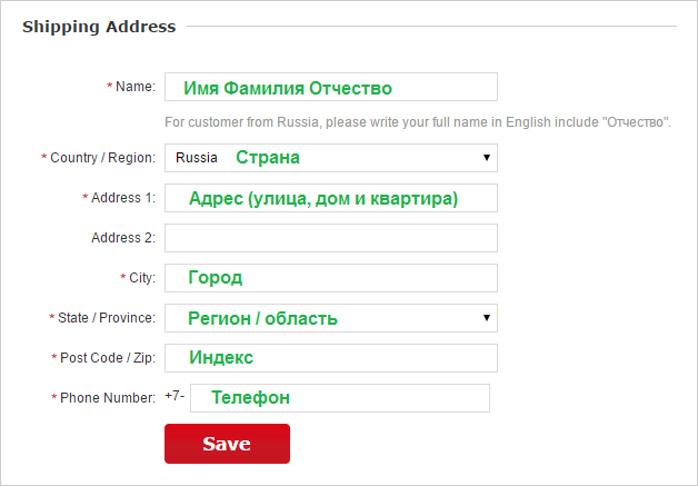 jd-com address