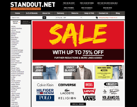 stand-out-net