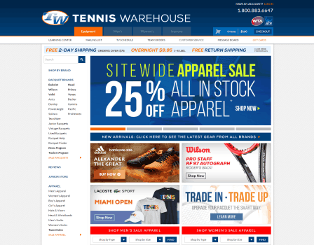 tennis-warehouse-com