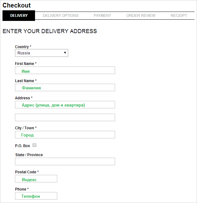 urbanoutfitters-com address