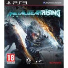 metal gear rising: revenge... в zavvi-com