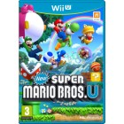 new super mario bros. u в zavvi-com