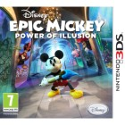 epic mickey: power of illusion в zavvi-com