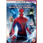 the amazing spider-man 2 в zavvi-com