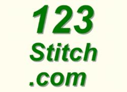 5b7ef18b046 Американские интернет-магазины