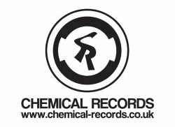 chemical-records