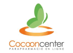 cocooncenter-co-uk