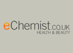 echemist-co-uk