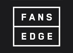 fansedge-com