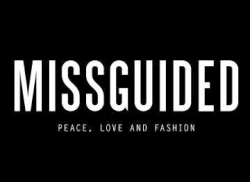 missguided-co-uk