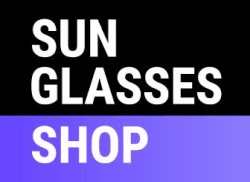 sunglasses-shop-co-uk