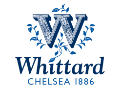 whittard-co-uk