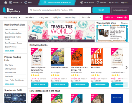 bookdepository-com