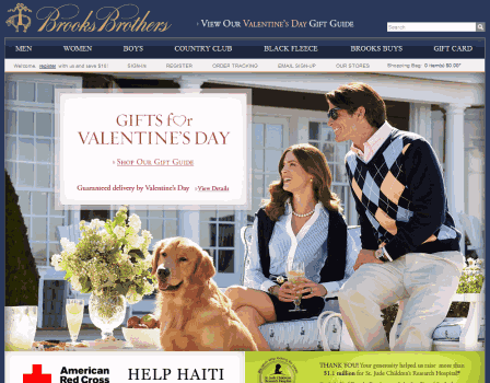 brooks-brothers