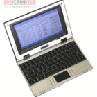 epc x400 mini notebook в fastcardtech