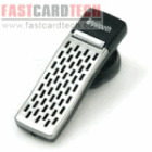 bluetooth earphone в fastcardtech