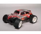 машина 4wd monster beatle в hobbyking