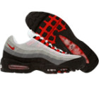 air max 95 в pickyourshoes